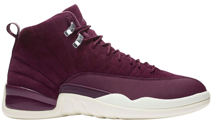 air-jordan-12-bordeaux-sneaker