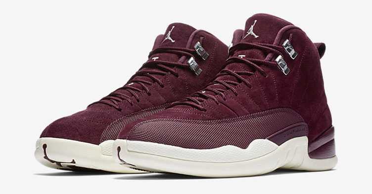 air-jordan-12-bordeaux