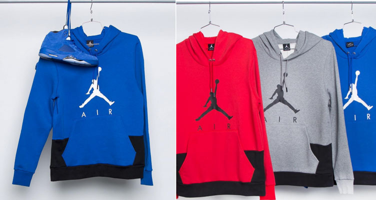 air-jordan-5-hoodie-match
