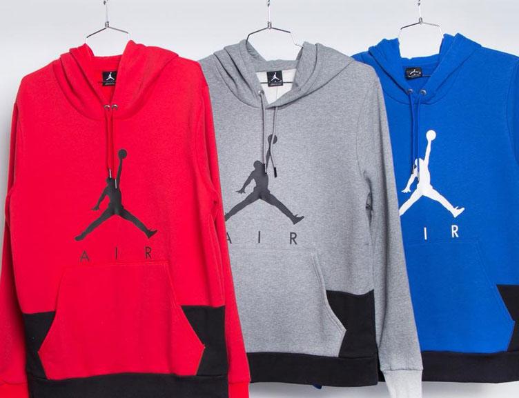 air-jordan-5-hoodies