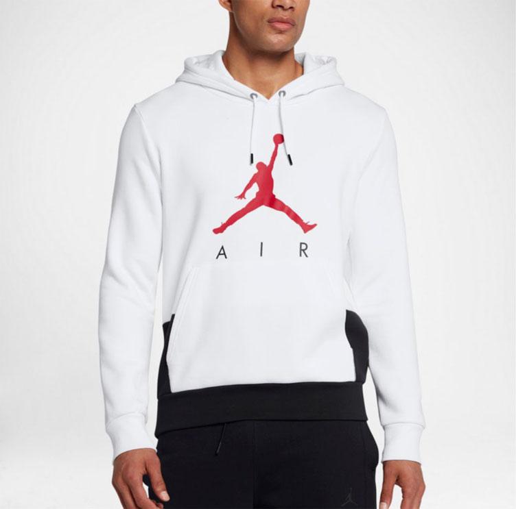 air-jordan-5-white-cement-hoodie