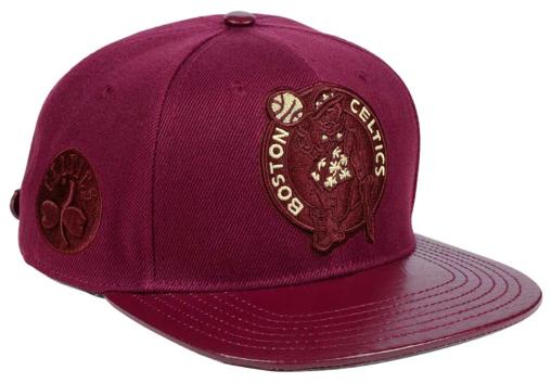 bordeaux-12-pro-standard-strapback-cap-celtics