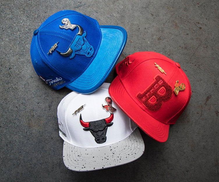 bulls-hats-to-match-air-jordan-5