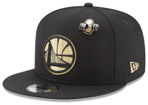 curry-4-more-rings-championship-new-era-warriors-hat-black-1
