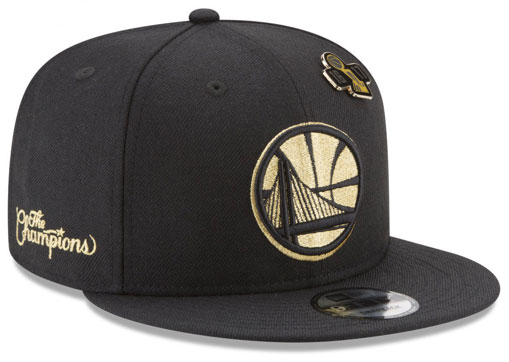 curry-4-more-rings-championship-new-era-warriors-hat-black-2