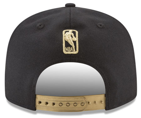 curry-4-more-rings-championship-new-era-warriors-hat-black-3
