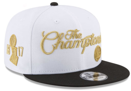 curry-4-more-rings-championship-new-era-warriors-hat-white-1