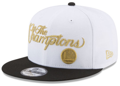 curry-4-more-rings-championship-new-era-warriors-hat-white-2