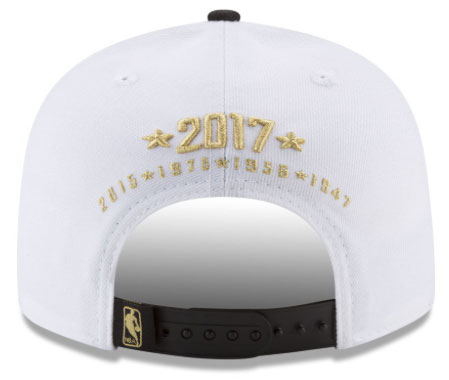 curry-4-more-rings-championship-new-era-warriors-hat-white-3