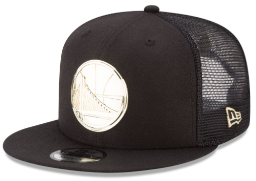 foamposite-metallic-gold-new-era-trucker-snapback-cap-golden-state