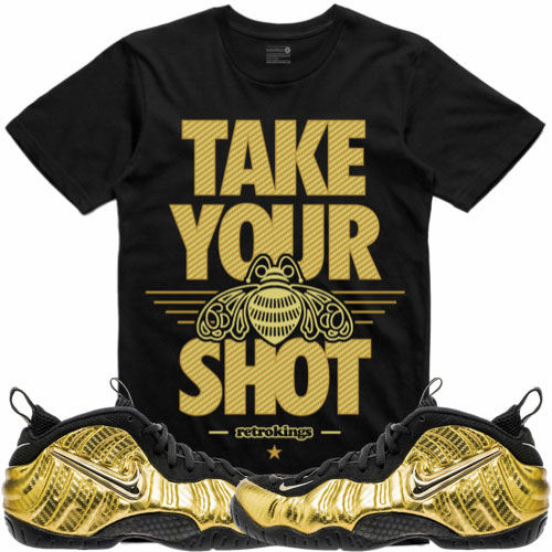 gold-foamposite-foams-sneaker-tee-shirt-1