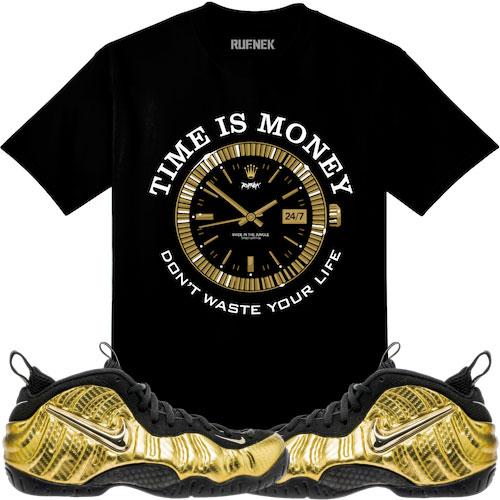 gold-foamposite-sneaker-tee-shirt-1