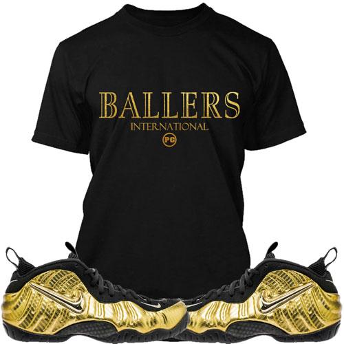 gold-foamposite-sneaker-tee-shirt-4