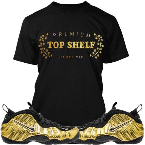 gold-foamposite-sneaker-tee-shirt-5