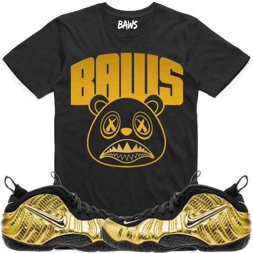 gold-foamposite-sneaker-tee-shirt-6