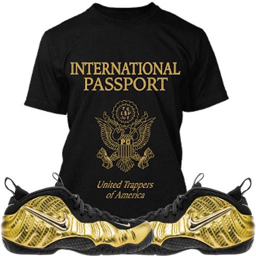 gold-foamposite-sneaker-tee-shirt-7