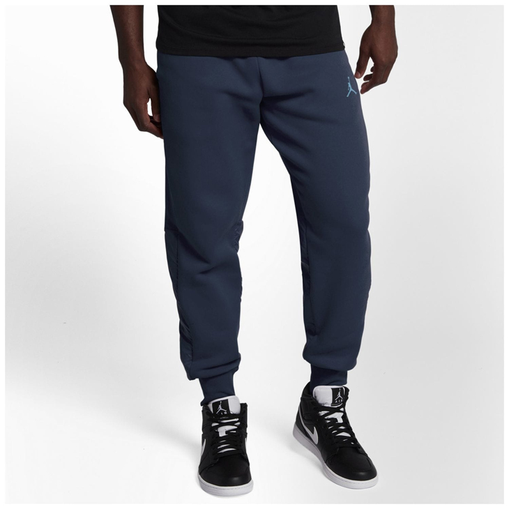 jordan-11-midnight-navy-pants-1