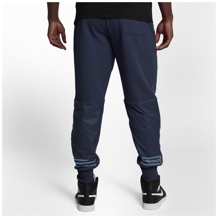 jordan-11-midnight-navy-pants-2