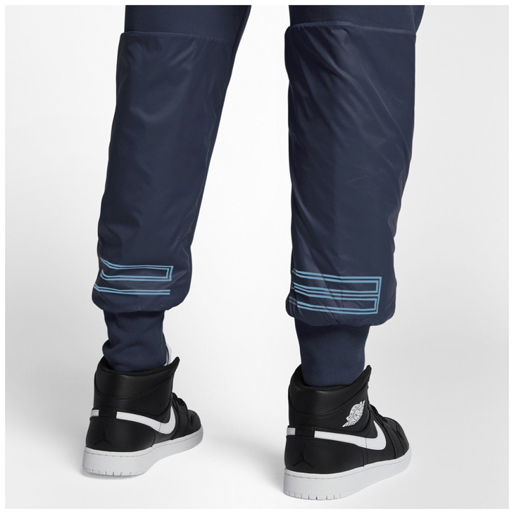 jordan-11-midnight-navy-pants-3