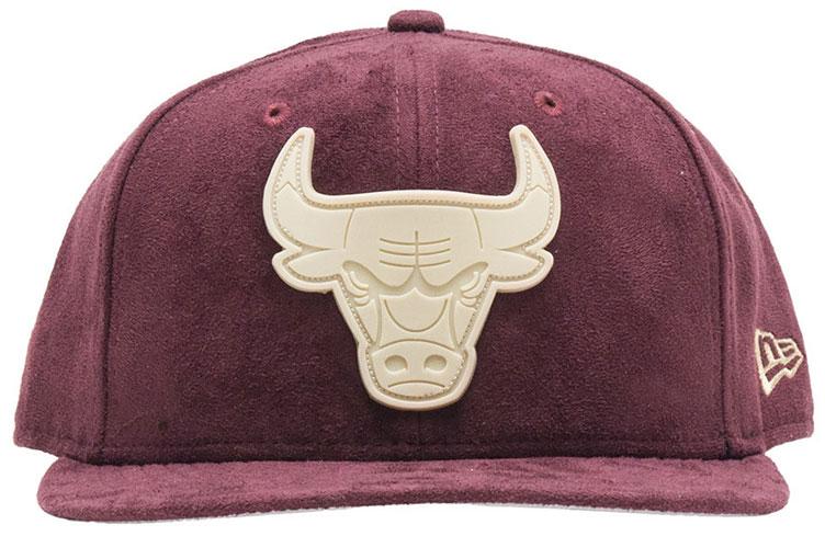 pretty nice 4667b bf69a coupon code jordan hats pink 12s 56108 8855a