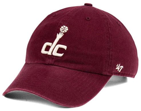jordan-12-bordeaux-dad-hat-dc