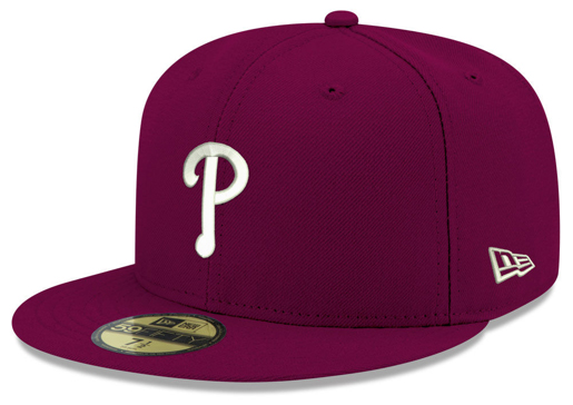 jordan-12-bordeaux-new-era-mlb-fitted-cap-philadelphia