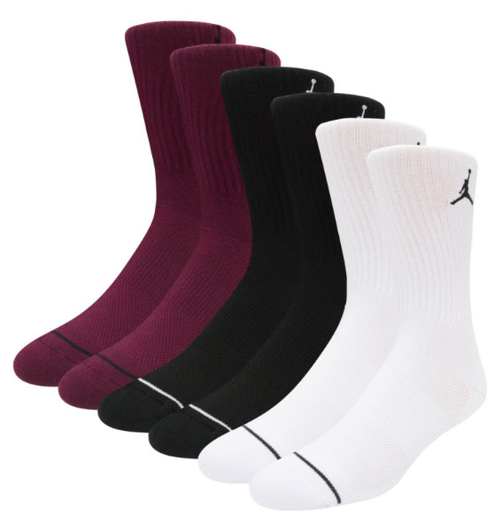 jordan-12-bordeaux-socks-2