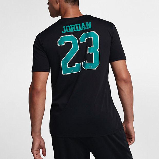 jordan-16-ceo-shirt-match-2
