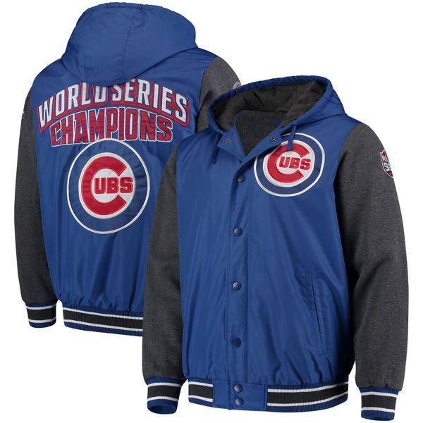 jordan-5-blue-suede-chicago-cubs-jacket-1