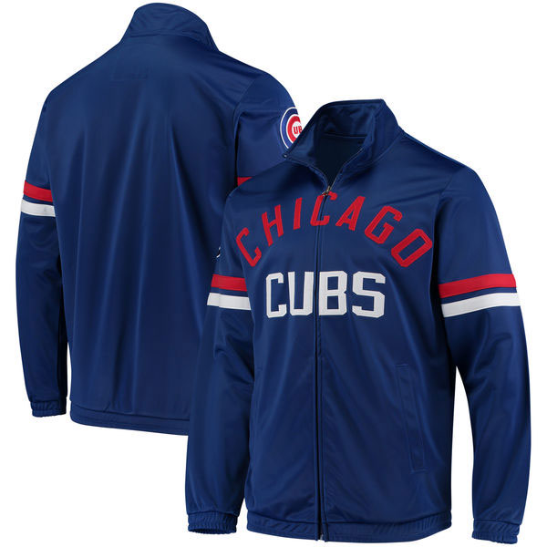 jordan-5-blue-suede-chicago-cubs-jacket-2