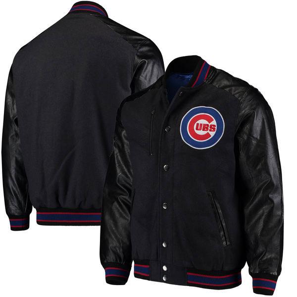 jordan-5-blue-suede-chicago-cubs-jacket-3
