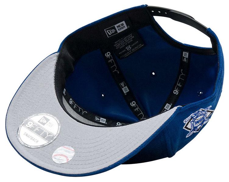 jordan-5-blue-suede-cubs-hat-3