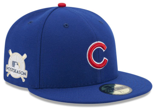 jordan-5-blue-suede-cubs-new-era-hat-1