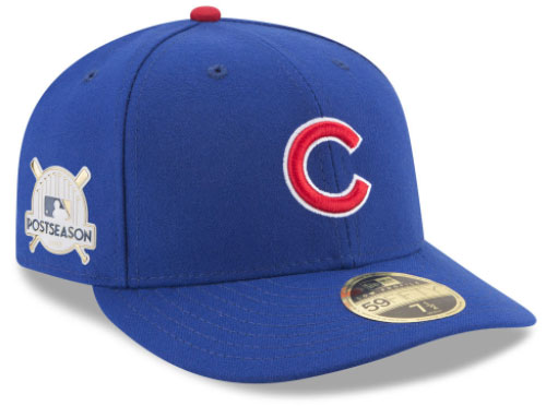 jordan-5-blue-suede-cubs-new-era-hat-2