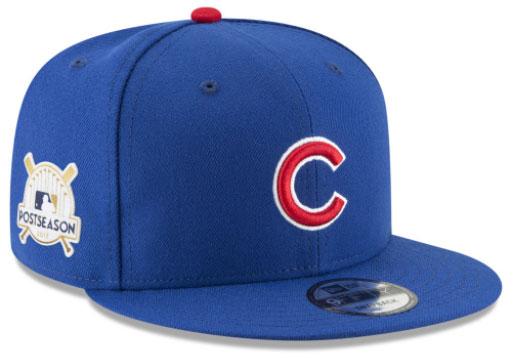 jordan-5-blue-suede-cubs-new-era-hat-3
