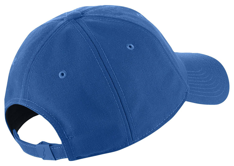 jordan-5-blue-suede-dad-hat-2