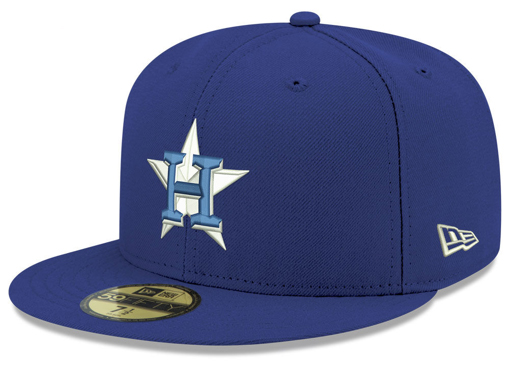 jordan-5-blue-suede-new-era-mlb-59fifty-fitted-cap-houston