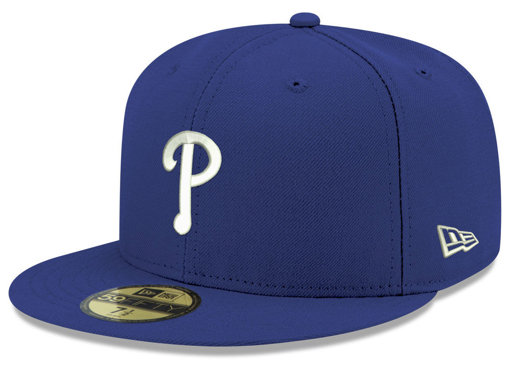 jordan-5-blue-suede-new-era-mlb-59fifty-fitted-cap-philadelphia