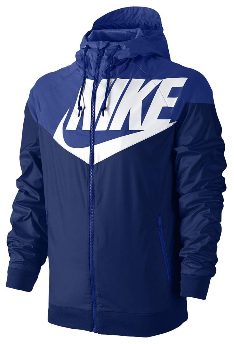 jordan-5-blue-suede-nike-jacket