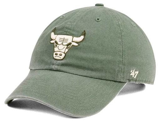 jordan-5-camo-bulls-dad-hat-1