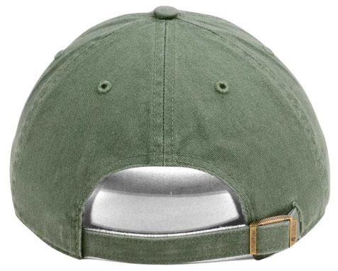 jordan-5-camo-bulls-dad-hat-2
