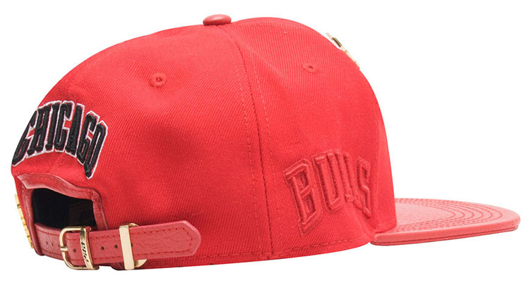 jordan-5-red-suede-bulls-hat-match-2