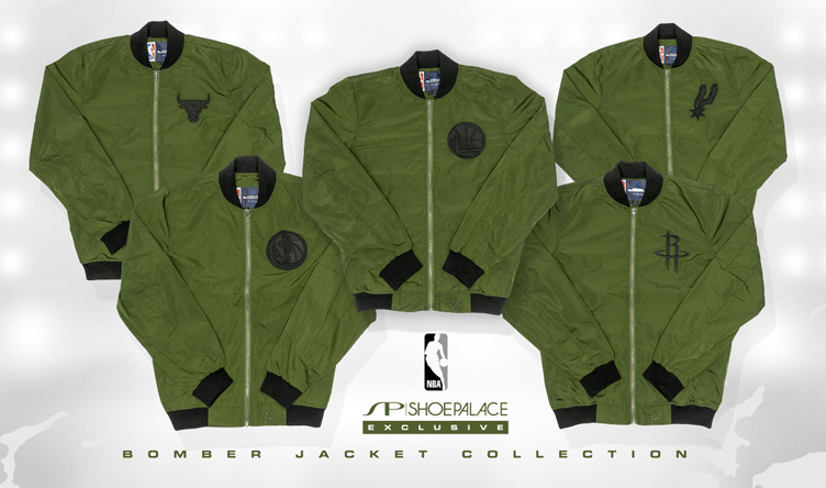 jordan-6-flight-jacket-bomber-jackets