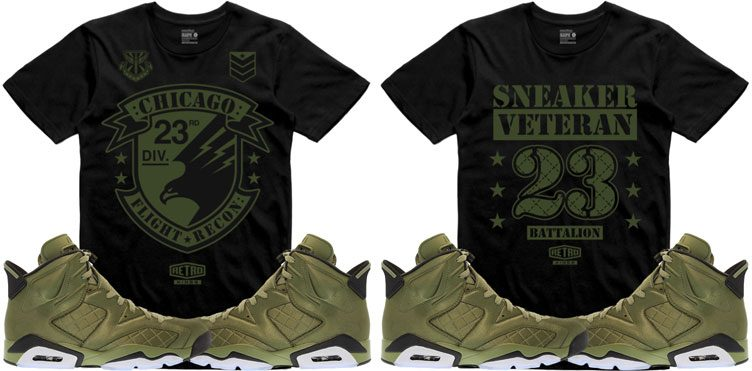 jordan-6-flight-jacket-sneaker-shirts