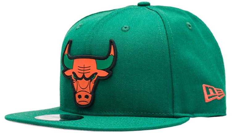 80ac1e93916 ... under brim 00795 6e543  netherlands jordan 6 gatorade new era bulls snapback  hat 30fd7 176ee