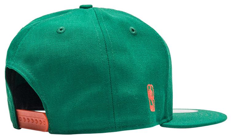 e59fe215f947 jordan-6-gatorade-new-era-bulls-snapback-hat-
