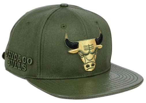 51e4c967c5488b jordan-6-pinnacle-flight-jacket-bulls-hat-1