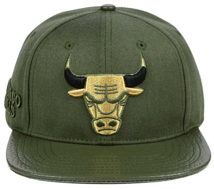 jordan-6-pinnacle-flight-jacket-bulls-hat-2