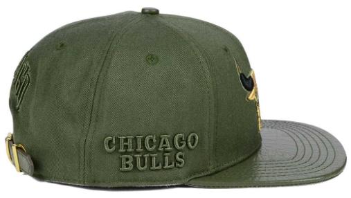 c6c2311604d13e jordan-6-pinnacle-flight-jacket-bulls-hat-3