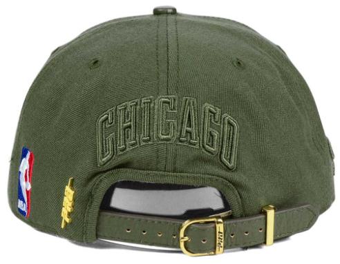 bc64ba46433b8d jordan-6-pinnacle-flight-jacket-bulls-hat-4